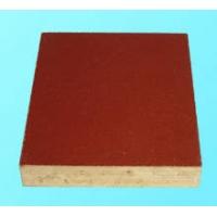 华康竹木模板-高强覆膜竹模板、木模板