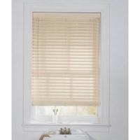 仁仁愛家窗飾-天然實木百葉窗、竹木編織簾
