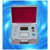 氧化锌避雷器测试仪 T 021-56412027