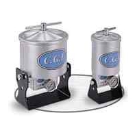 CGL系列精密滤油器