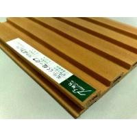 成都塑木地板|成都生态木成都木质天花|成都塑木栏杆