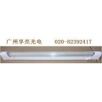 厂家直销 T5-LED灯管(6W)LED贴片日光灯