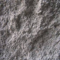 GS轻质增强泡沫混凝土
