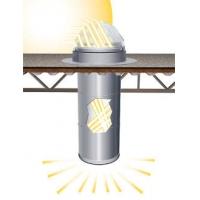 TDD管道式日光照明系统