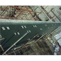 水泥基渗透结晶型(CCCW)防水涂料