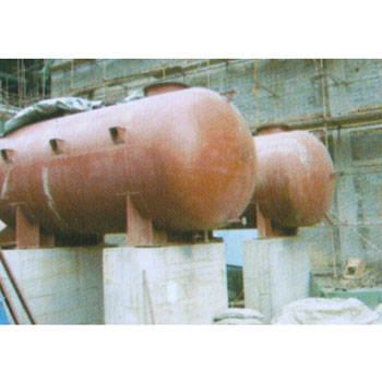 GS聚脲(SPUA)防腐防水系统