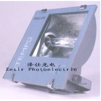 飞利浦泛光灯具RVP250 MHN-TD 150W IC 2