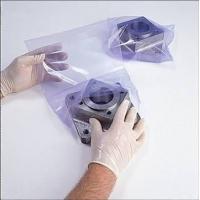 济南VCI气相防锈膜/防锈膜