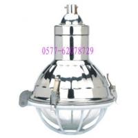 厂家直销售0577-62078729,隔爆型防爆灯,增安型防
