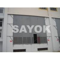 工业门/工业门厂家/工业门维修安装