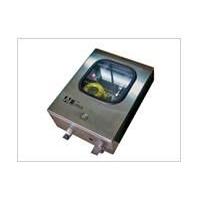 宁夏呼吸防护设备 面部防护经销商 凯瑞德注重产品质量