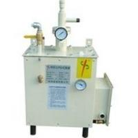 100KG化气炉配置,100KG电热式气化器安装程序