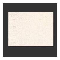 瓷片系列(250X330mm/330X330mm 釉面砖)