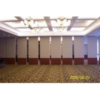 活动隔断、隔断、活动展板、活动屏风、移动隔断、移动屏风、移.