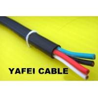 重庆控制电缆,重庆控制电缆厂家-【鸿盛线缆】最专业
