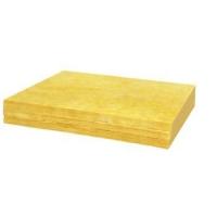 防水岩棉板、贴铝箔岩棉板、高密度岩棉板
