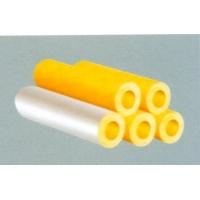 玻璃棉管-离心玻璃棉管