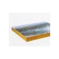 铝箔贴面岩棉板-岩棉板生产厂家