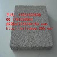 水泥基泡沫保温板,A级防火保温板