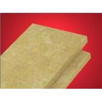 外墙用岩棉板 岩棉板价格 外墙用憎水岩棉板
