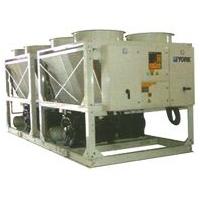 約克,霍尼韋爾R22冷媒,R134a冷媒