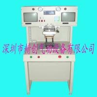 脉冲热压机 恒温热压机 LCD热压机 触摸屏热压机