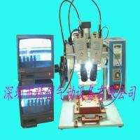 JC-101B斑马纸热压机 计算机液晶屏热压机