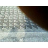 地毯,地垫,门帘