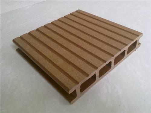 木塑室外地板 - 九正建材网(中国建材第一网)