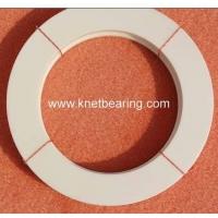 平面推力球軸承 耐高溫陶瓷軸承 氧化鋯軸承