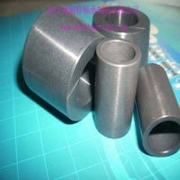 陶瓷轴承套 氮化硅陶瓷 氧化锆陶瓷套