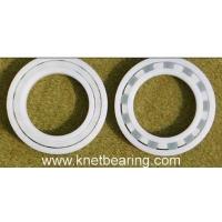 耐酸堿塑料軸承 耐腐蝕PTFE塑料軸承