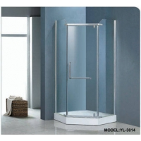 淋浴房YL-3014
