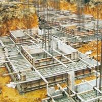 XTX-B水泥基渗透结晶防水材料