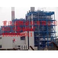 重庆钢结构防腐漆矿山机械钢结构防腐漆钢结构防锈漆