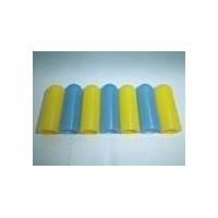 上海螺柱保护耐高温硅胶套南京螺柱孔保护耐高温硅胶套