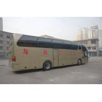 供应车载式厕所,西安黄帝陵车载移动厕所,环保高档客车厕所