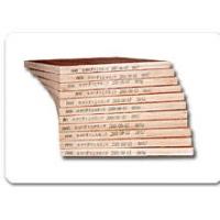 中原木業-18mm多層板