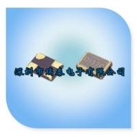 进口晶振|16MHZ石英晶振|DSX321SL晶振