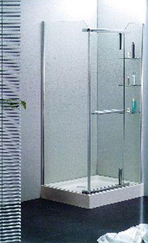 南京淋浴房-宏叶卫浴