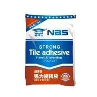 广州耐博仕强力瓷砖胶