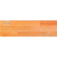 成都艾威建材PVC片材-调配木 DCW-8001