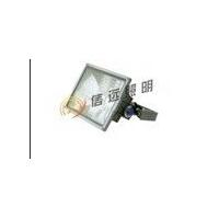 GMY6390,GMY6390长寿防眩平面灯
