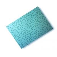 臺灣格凌威陽光板-LUXURY-800變化麗格板