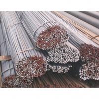 南京鋼材-華凌管業-鋼材-1
