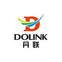 广东福莱尔化工科技有限公司