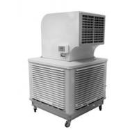 【耀先】环保空调厂家 环保空调制造商 环保空调批发商