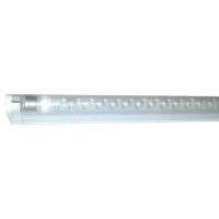 LEDT5日光燈(LED T5 Fluorescent la