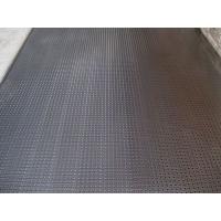 网孔板 圆孔网 装饰孔板 厂家直供