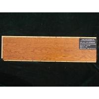 三层实木复合地板  金色年华